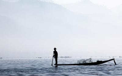 Les bonnes questions à se poser avant de s'envoler pour la Birmanie
