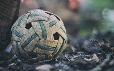 Sepak Takraw : découverte d'un sport étonnant !