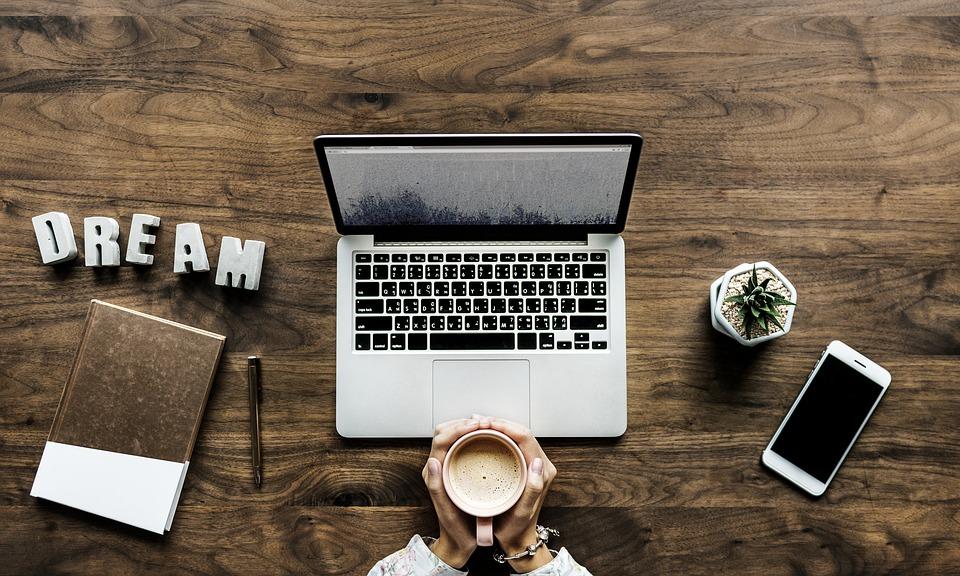 Comment faire connaître son site internet ?