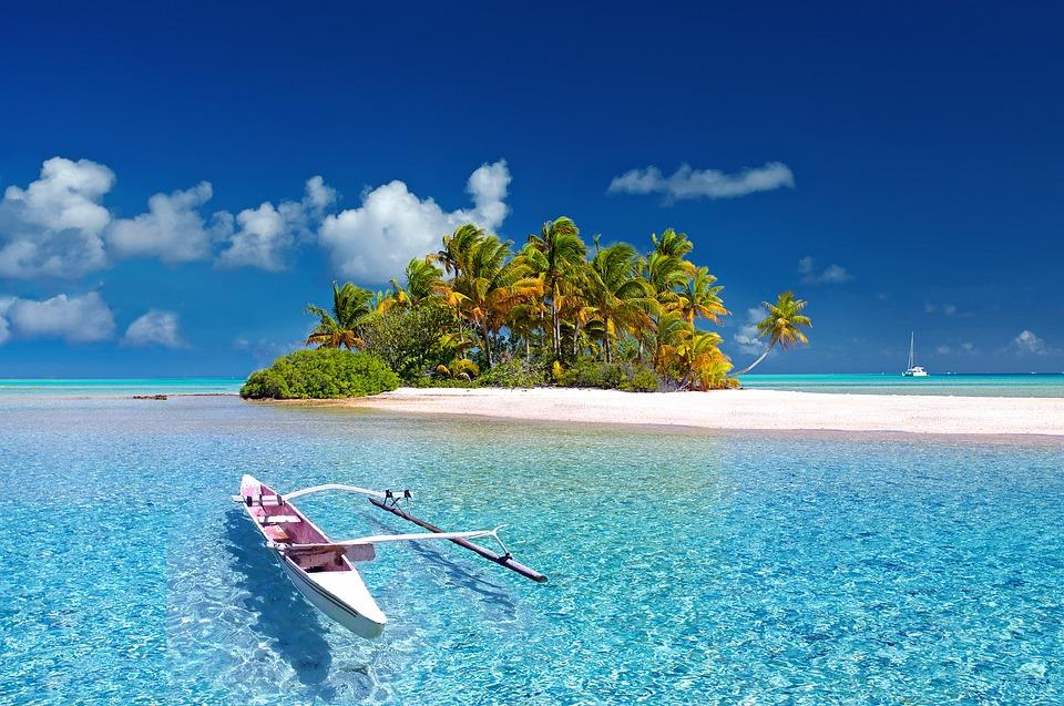 Comment s'habiller pour un voyage touristique en Polynésie ?