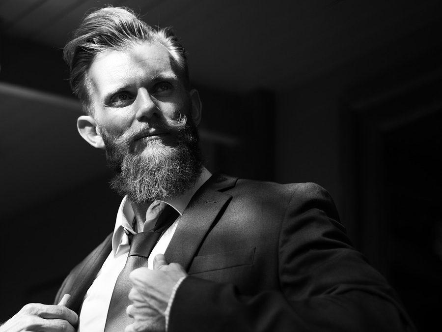 Comment bien entretenir sa barbe ?