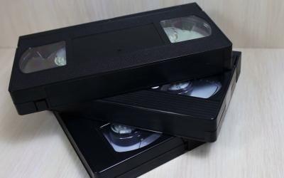 Quelles astuces pour bien transférer ses cassettes vidéo vers DVD ?