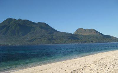 3 destinations à ne pas rater pendant un voyage aux Philippines