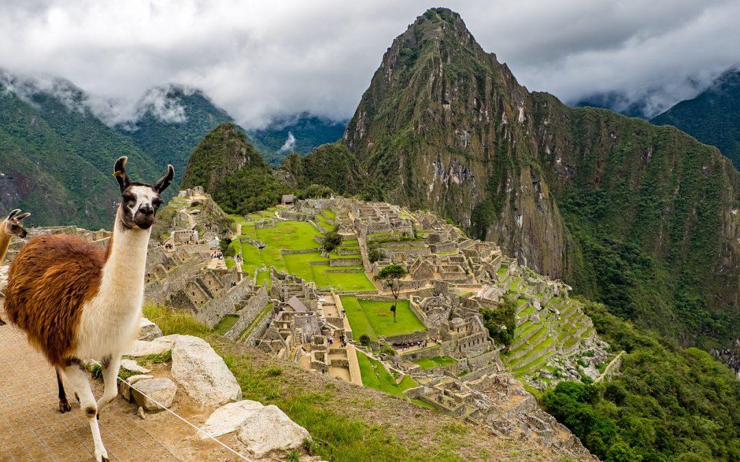 Vacances inoubliables au Pérou : 4 activités à ne pas manquer