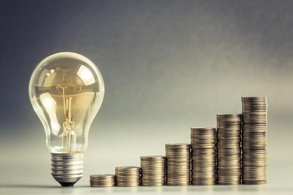 Bon Plan : comment économiser sur sa facture d'électricité ?