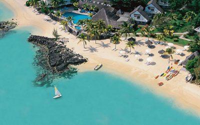 3 excellentes raisons de partir en vacances à l'île Maurice